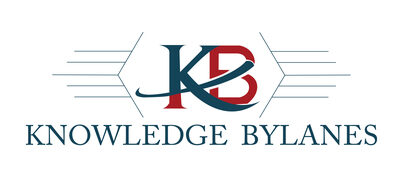Knowledge  Bylanes